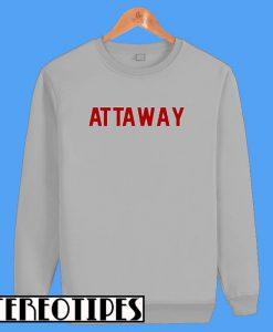 Attaway Sweatshirt