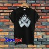Vampire Queen Slim Fit T-Shirt