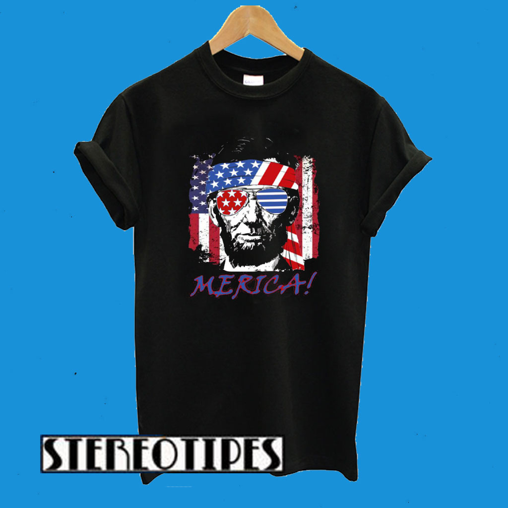 Betsy Ross Flag Labor Day Patriotic America 2019 Victory T-Shirt